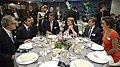 Cena empresarial de la Alianza del Pacífico (21598227660).jpg