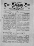 Cent Soixante Six 18 Dec 1918.pdf