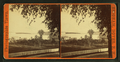 Center Harbor, from Robert N. Dennis collection of stereoscopic views.png