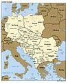 Central Europe (CIA).jpg