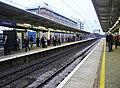 Central Rail, Potters Bar Station - geograph.org.uk - 1238653.jpg