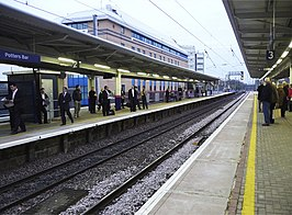Central Rail, Potters Bar Station - geograph.org.uk - 1238653.jpg