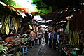 Central market inside - panoramio.jpg