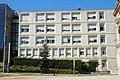 Centre Hospitalier d'Orsay 2012 2.jpg