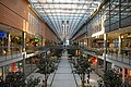 Centre commercial de la Potsdamer Platz (2735565872).jpg