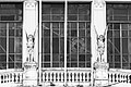 Centro Histórico de Salvador Bahia 2019-6658.jpg