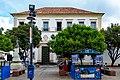 Centro Histórico de Salvador Bahia 2019-6673.jpg