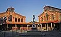 Centro cívico Salvador Allende (Zaragoza).jpg