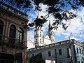 Centro de Porto Alegre - panoramio - Andervaz.jpg