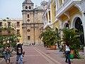 Centro histórico, Cartagena de indias Colombia-2008 10.jpg