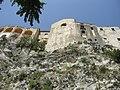 Centro storico di Tropea - panoramio - kajikawa.jpg