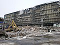 Centrum.Abriss 2007.02.12.-021.jpg