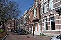 Ceresstraat Breda P1020584.jpg
