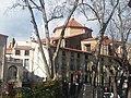 Ceret. Sant Pere de Ceret 17.jpg