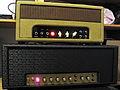 Ceriatone 5E3 and Ceriatone 36W RP.jpg