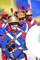 Cerimônia de comemoração dos 71 anos da Tomada de Monte Castelo (24746045379).jpg