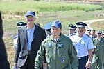 Cerimônia militar alusiva ao Dia da Aviação de Caça (26610844646).jpg