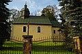 Cerkiew w Ustrzykach Dolnych 2.JPG