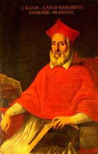 Cesare Baronio.jpg