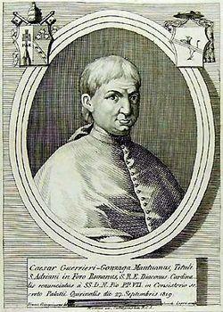 Cesare Guerrieri Gonzaga Cardinale.jpg