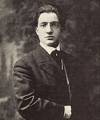 Cesare Sodero.jpg
