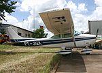 Cessna 182P Skylane AN1172607.jpg