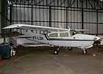 Cessna 210N Centurion II AN1033519.jpg