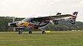 Cessna 337D Super Skymaster N991DM OTT 2013 01.jpg