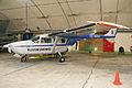 Cessna F.337G SE-GMM (7585821722).jpg