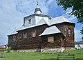 Cewków, cerkiew św. Dymitra (HB12).jpg