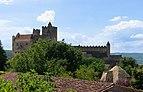 Château Beynac Dordogne 27.jpg