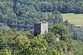 Château Dorches Chanay 11.jpg