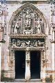 Château d'Amboise, 2003 (3).jpg