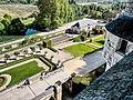 Château d'Ussé, extérieur photo 5.jpg