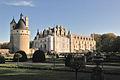 Château de Chenonceau 9716.jpg