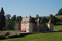 Château de Ménessaire.jpg