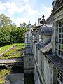 Château de Tanlay (3).jpg