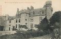 Château de Tigné 3.png