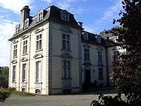 Château de trois villes 2.JPG