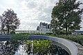 Château et parc (Amboise).jpg