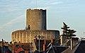 Châtillon-sur-Indre (Indre). (26482437799).jpg
