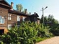 Chagoda, Vologda Oblast, Russia - panoramio (287).jpg