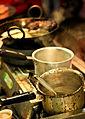 Chai (Tea) Stall.jpg