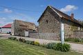 Chailly-en-Bière - Faÿ - 2013-05-04 - IMG 9747.jpg