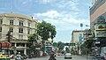 Chakphet Mahachai,Wang Burapha Phirom,Phra Nakhon,Bangkok - panoramio.jpg