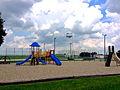 Chalmers Indiana Park Playground.jpg