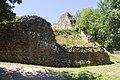 Chalucet - 2015-08-20 - IMG-0504.jpg