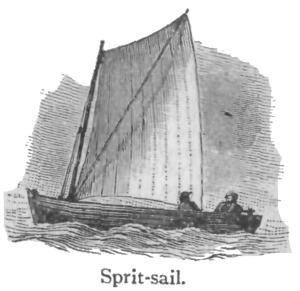 Chambers 1908 Spritsail.png