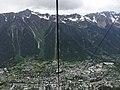 Chamonix, France - panoramio (36).jpg