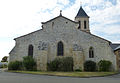 Champagné-Saint-Hilaire Eglise 2.JPG
